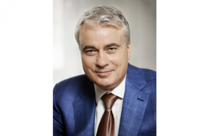 06.28.2019 // Chairman of the State Duma Committee on Energy, President of the Russian Gas Society (RGO) Pavel Zavalny will take part in the IV International Energy HR – Congress on November 21, 2019 in Moscow